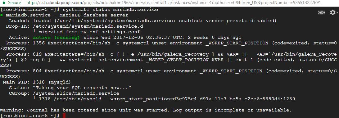 passive.node.status